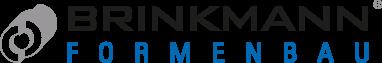 Brinkmann Formenbau