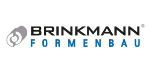 logo-brinkmann-formenbau