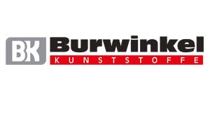 logo-burwinkel
